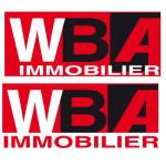 WBA etude unitaire19