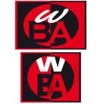 WBA etude unitaire2