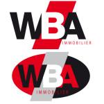 WBA etude unitaire21