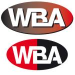 WBA etude unitaire22
