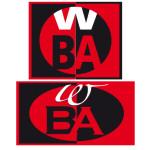 WBA etude unitaire3