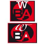 WBA etude unitaire4