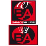 WBA etude unitaire5