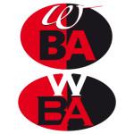 WBA etude unitaire6