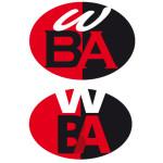WBA etude unitaire7