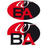 WBA etude unitaire8