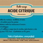 acide citrique seau 1kg-01