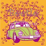 beetlespirale