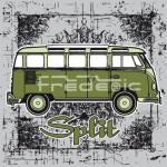 bus-split2015