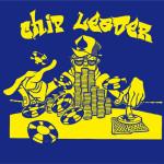 chip_leader_poker_2 vecto