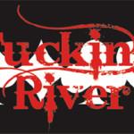 fucking_river [Converti]