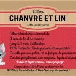 litiere chanve lin 10L-01