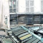 toit-de-Paris