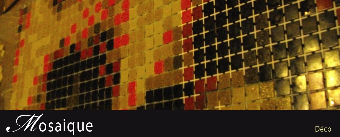 Bandeau-Mosaique-chambre
