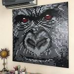 Gorille02