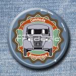 GOCi01-badge007