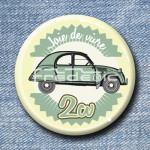 GOCi01-badge008