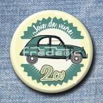 GOCi01-badge009