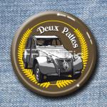 GOCi01-badge010