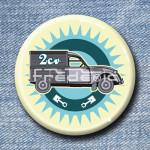 GOCi01-badge011