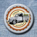 GOCi01-badge012