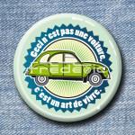 GOCi01-badge014