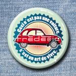 GOCi01-badge015