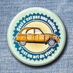 GOCi01-badge016