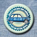 GOCi01-badge017