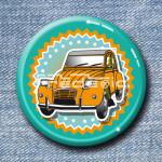 GOCi01-badge018