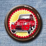 GOCi01-badge019