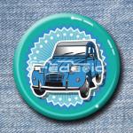GOCi01-badge020