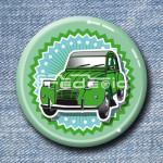 GOCi01-badge021
