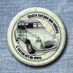GOCi01-badge026