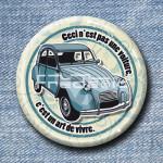 GOCi01-badge027