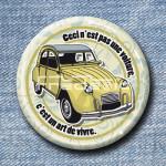 GOCi01-badge028