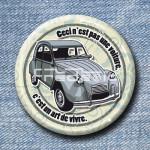 GOCi01-badge029