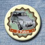 GOCi01-badge037