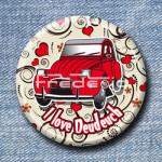 GOCi01-badge039