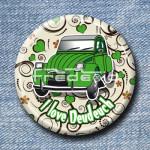 GOCi01-badge041