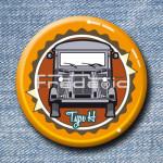 GOCi01-badge050