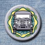 GOCi01-badge051