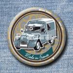 GOCi01-badge053