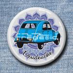 GOCi01-badge057