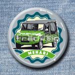 GOCi01-badge058
