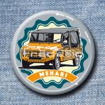 GOCi01-badge059