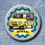 GOCi01-badge060