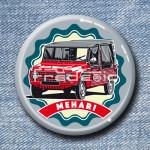 GOCi01-badge061