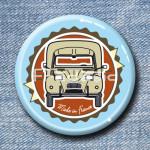 GOCi01-badge062