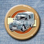 GOCi01-badge063